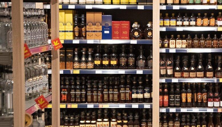 Alkohola tūrisma ietekme uz citām nozarēm