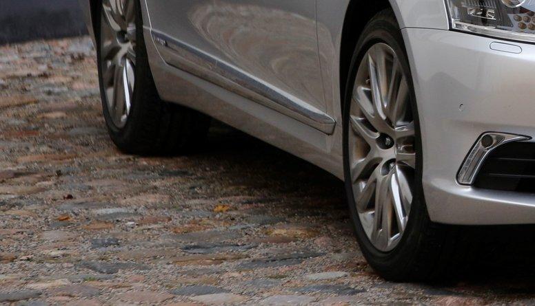 Kā tiks piemērots vieglo automašīnu ekspluatācijas nodoklis?