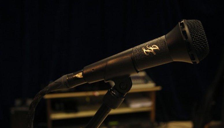 Dārgmetālu izmantojums audiotehnikas radīšanā Latvijā
