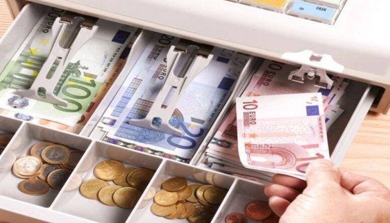 Bērziņš par cenu pieaugumu: Ar šo lēmumu netieši tiks palielināta nevienlīdzība Latvijā