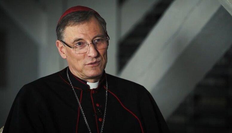 Zbigņevs Stankevičs: Latvija atrodas īpašā, priviliģētā stāvoklī