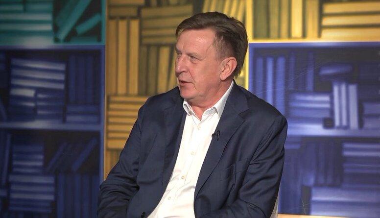 Māris Kučinskis: Vakcinācija ir bruņuveste, ko uzvelkam