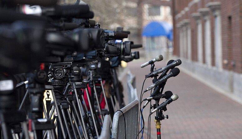 Ieva Kalderauska par lielākajiem izaicinājumiem mediju vides sakārtošanā