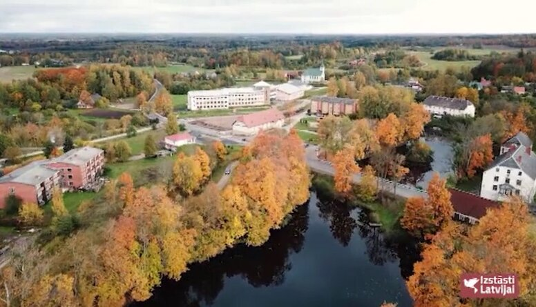 24.10.2020 Izstāsti Latvijai