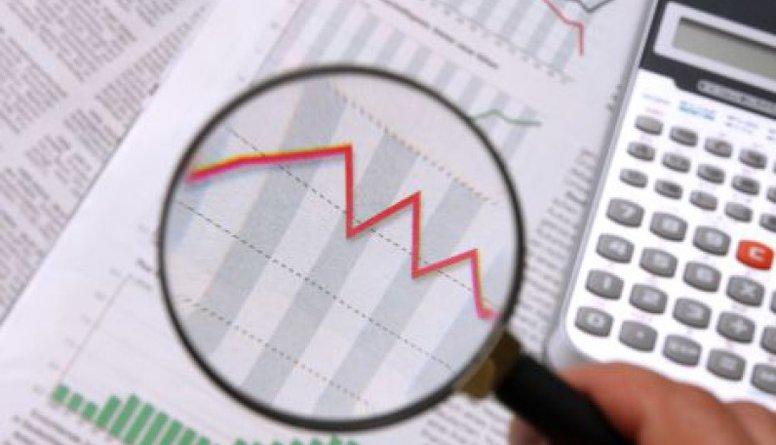Ģirģens: Iekšlietu nozarei jāatvēl vismaz 2% no IKP