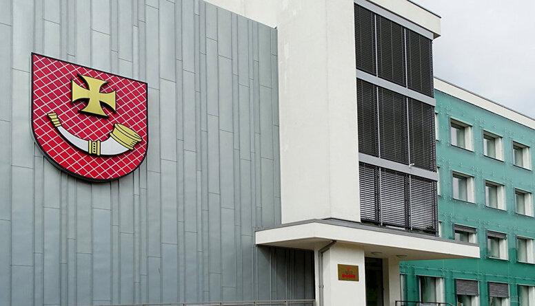 Kristovskis: Ventspils domes pārkāpumus VARAM ir atstājis bez ievērības