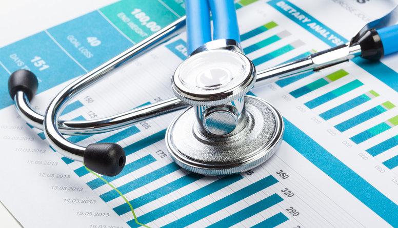 Vai Latvijā ir sliktākā veselības aprūpes sistēma ES?