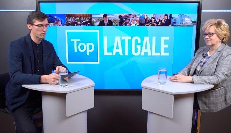29.10.2019 TOP Latgale