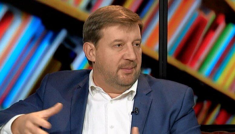 Klementjevs: Ar LNT pazušanu mēs zaudējam vienu no stūrakmeņiem, uz kā būvējās Latvijas valsts
