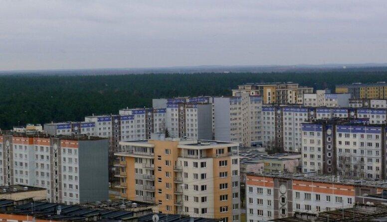 Kāda būs ietekme uz Rīgas budžetu no NĪN atcelšanas vienīgajam īpašumam?