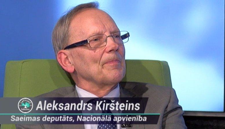 06.06.2018 Latvijas labums 2. daļa