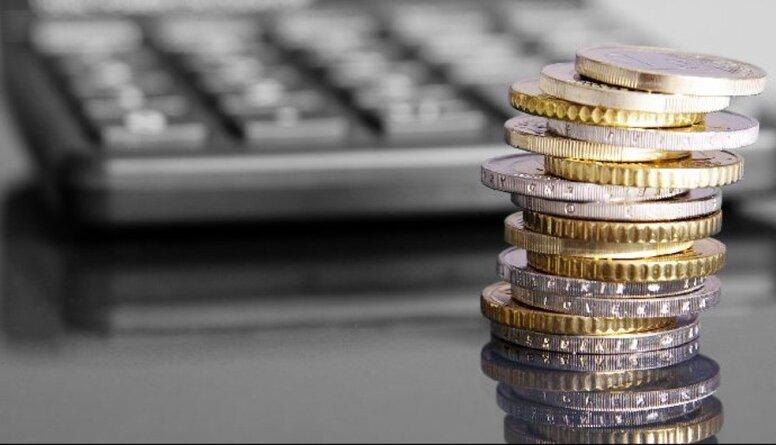 Izmaiņas nodokļu sistēmā. Vai maksāsim vairāk?