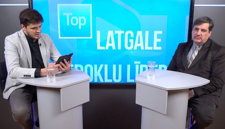 20.03.2020 TOP Latgale