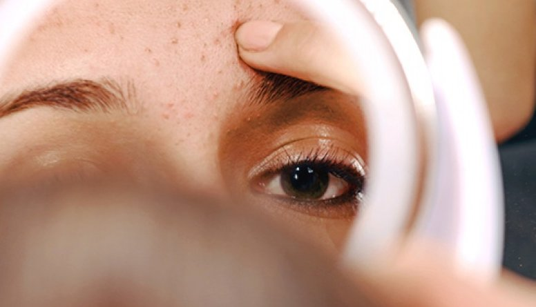 Āda - gremošanas trakta spogulis