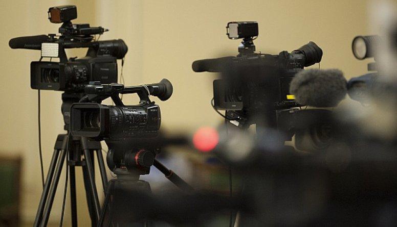 Cik droša ir Latvijas mediju un tehnoloģiju telpa pirms EP vēlēšanām?