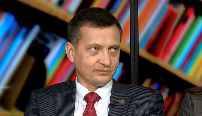 """Krauze: JKP strādā savu sponsoru uzdevumā, lai atbrīvotu """"laukumu"""" Rīgā"""