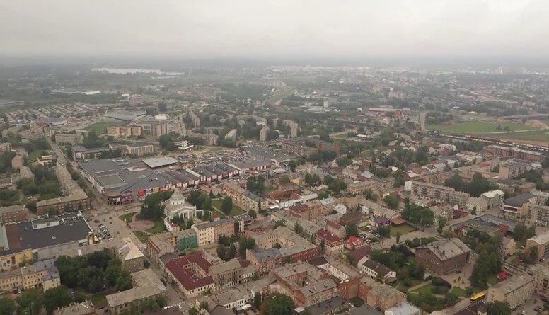 21.10.2020 TOP Latgale