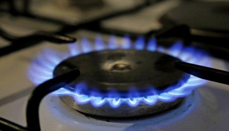 Valsts kontroliere par elektrības un gāzes tirgu Latvijā