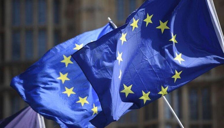 Kā šogad tiks atzīmēta Eiropas diena?