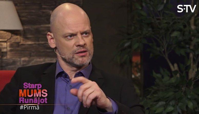 Ieteikumi sievietēm, kā izvairīties no seksa ar vīru