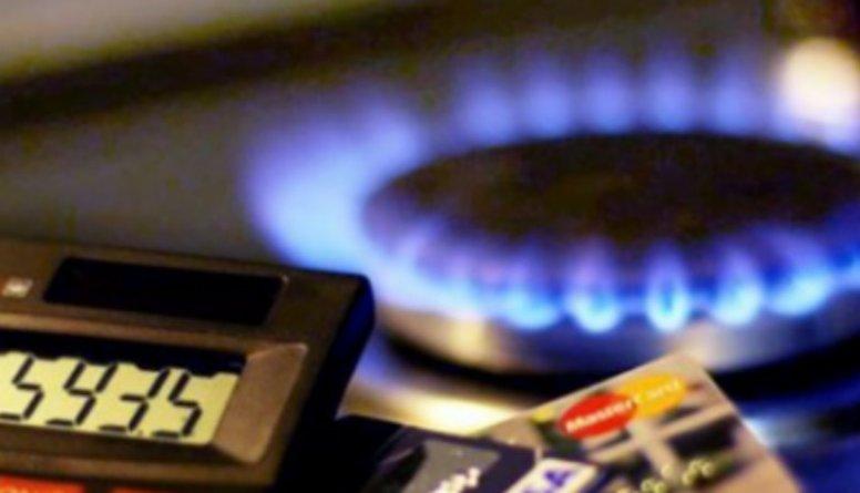 Karnīte atklāj, kādēļ iespējams gāzes cenu pieaugums