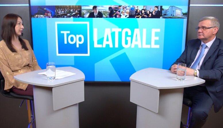 30.06.2020 TOP Latgale