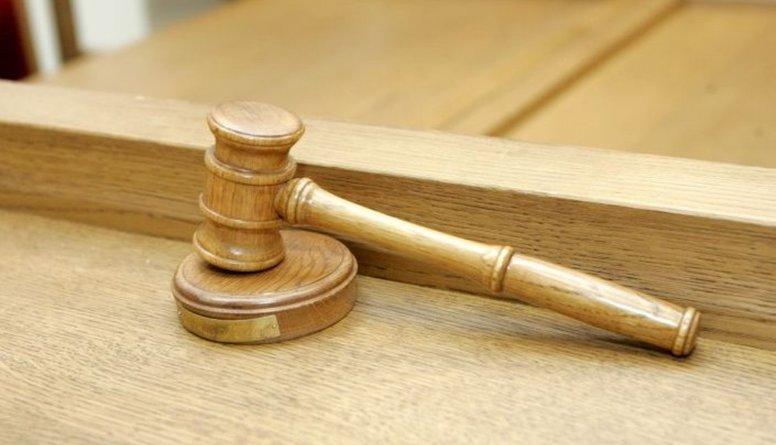 Nesakārtotās lietas Latvijas tiesu sistēmā