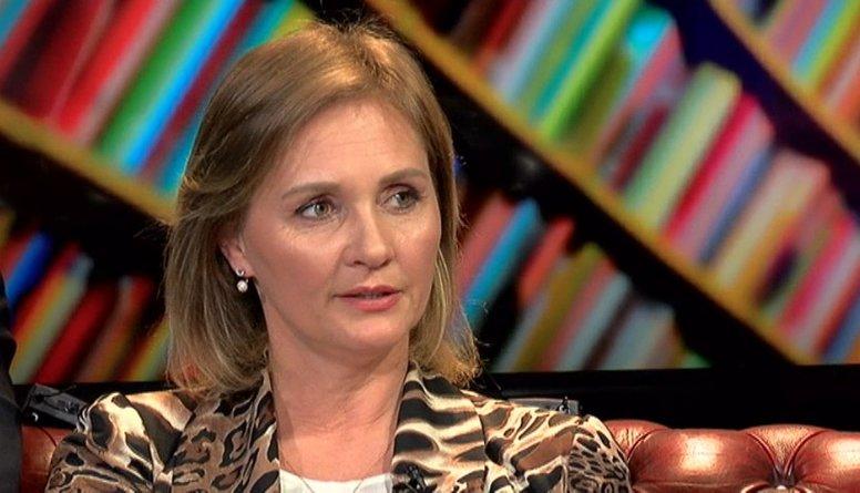 Broka: Krievija kārtējo reizi iejaucas mūsu iekšējā politikā