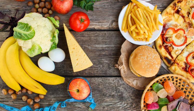 Dedzināšana pakrūtē: ko ēst un no kā labāk izvairīties?