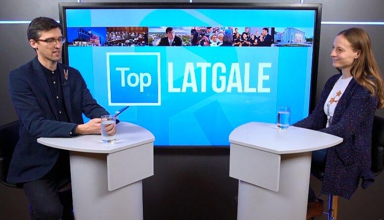 20.11.2019 TOP Latgale