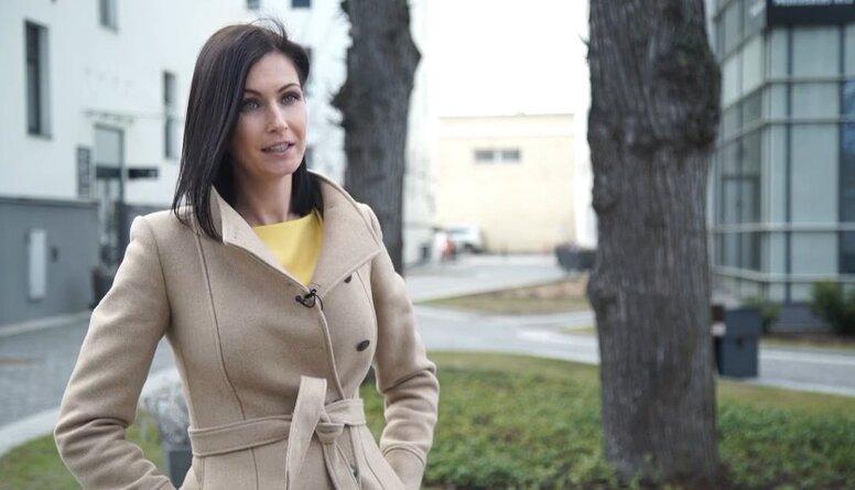 Vienkāršākais veids, kā katram palīdzēt atbalstīt aprites ekonomikas īstenošu Latvijā