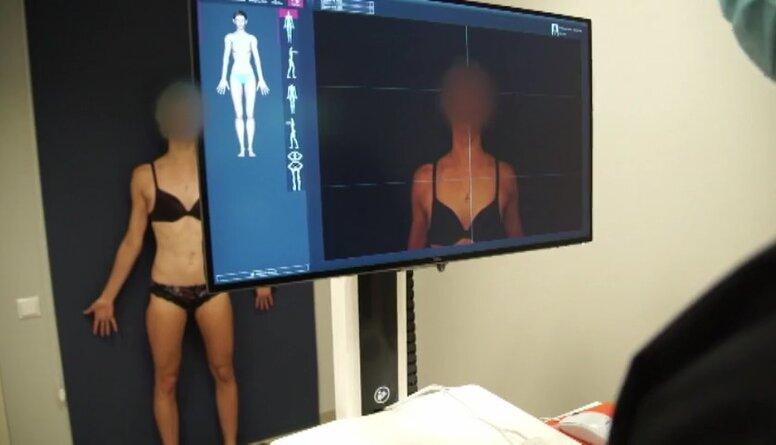 Mākslīgais intelekts dermatoloģijā