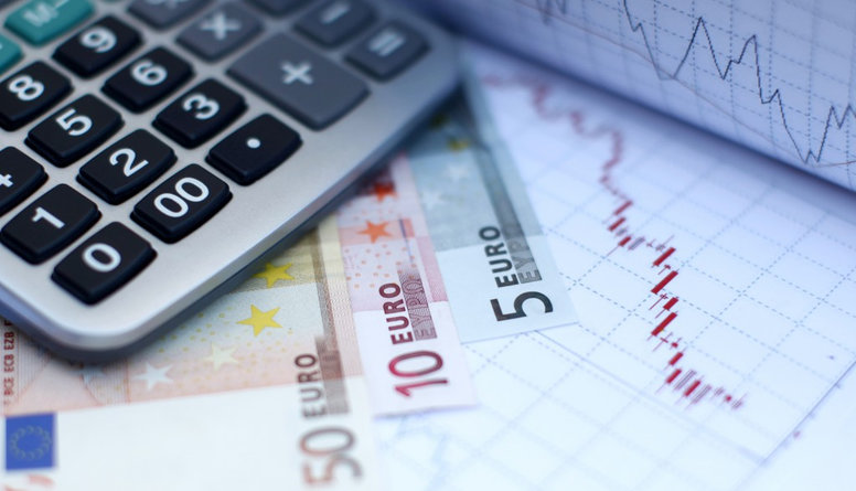 Ekonomists: Mikrouzņēmumu režīmu vispār nevajadzēja ieviest