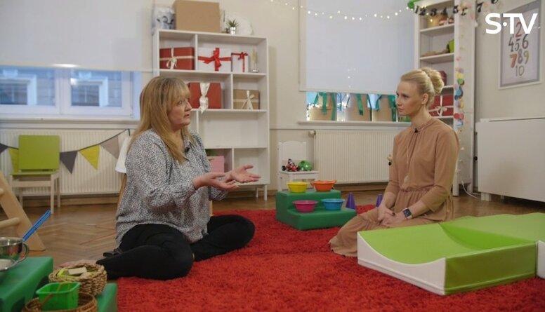 Kā lai zinām, kura audzināšanas metode ir īstā tieši mūsu mazulim?