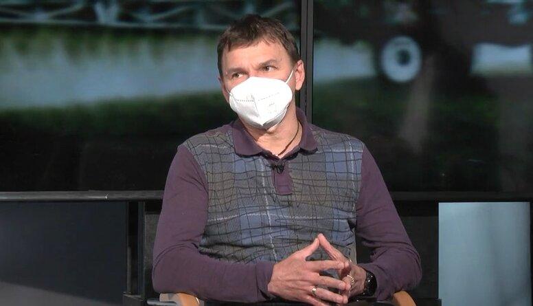 Pesticīdi - inde kukaiņiem, dabai un cilvēkiem?