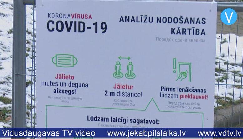 07.12.2020 Jēkabpils laiks