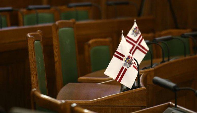 Vai Latvijā iespējams tautas vēlēts prezidents?