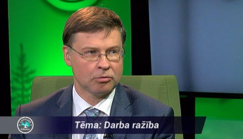 22.05.2019 Latvijas labums 1. daļa