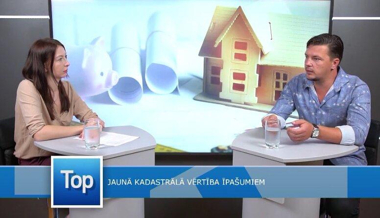 28.07.2020 TOP Latgale
