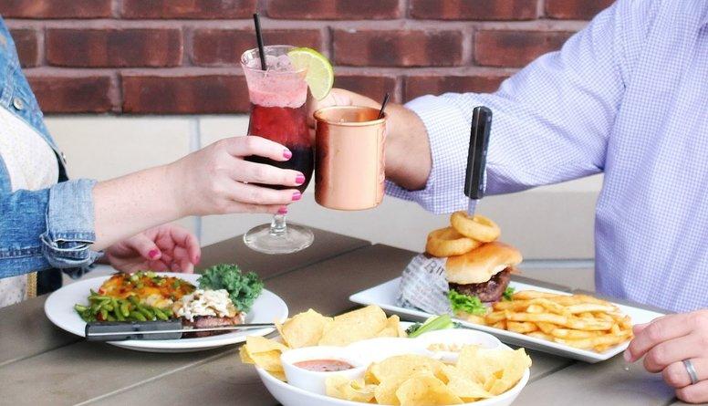 Kuri pārtikas produkti mazina seksuālo dziņu?