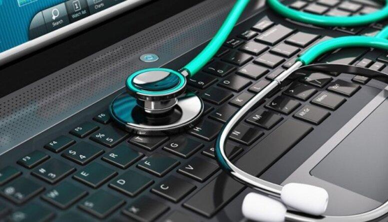 Olsena: Šobrīd E-veselība ne tehniski, ne juridiski neatbilst standartiem