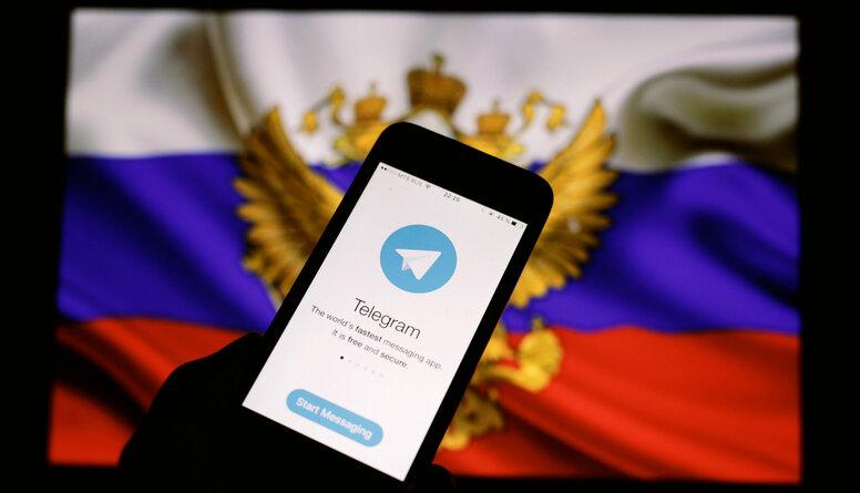 """Sprūds: Krievija neuzbūvēs interneta """"aukstā kara"""" sienu"""