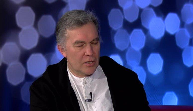 Ziemas saulgrieži latviešu folklorā: Rampas ugunis 1. daļa