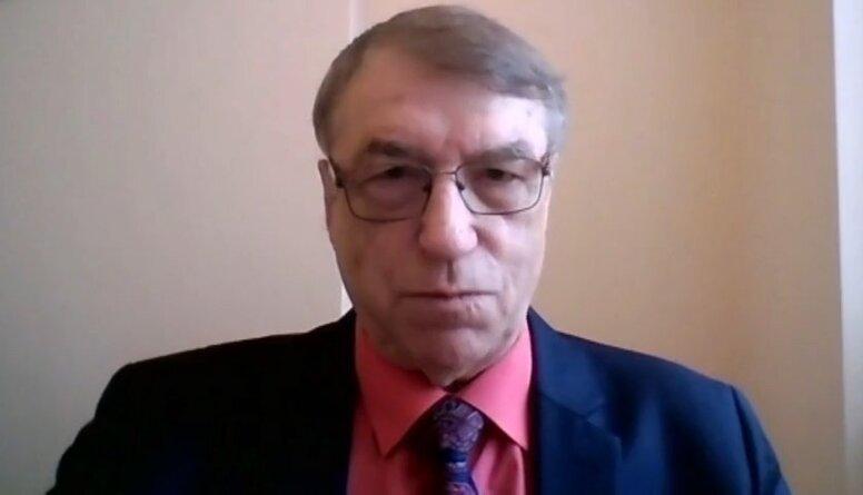Kāpēc Latvijā plašāk neizmanto ātros Covid-19 testus?