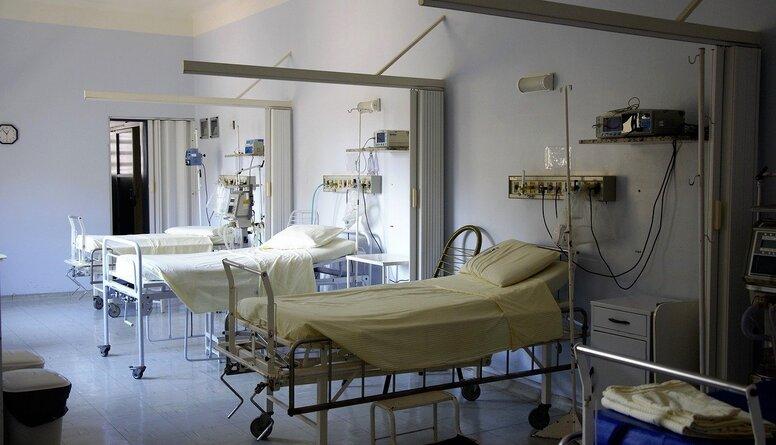 Kādi problēmjautājumi ir steidzami jārisina saistībā ar onkoloģisko pacientu ārstēšanu?