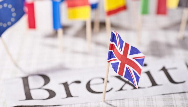 Muktupāvela par Brexit ietekmi uz izglītības, pētniecības un inovāciju telpu