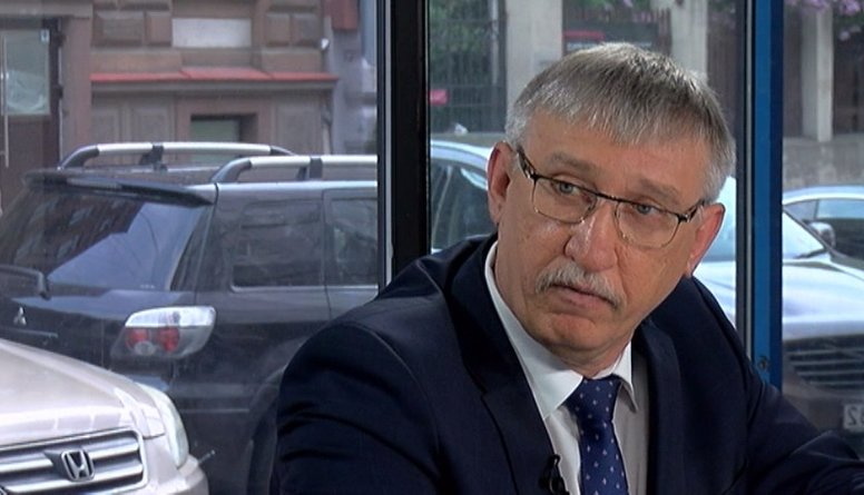 Ģenerālprokurors: Neuzticības izteikšana ir politisks pasūtījums