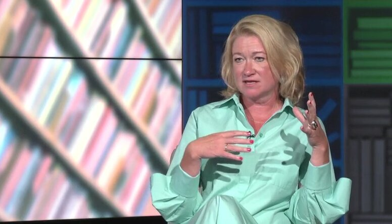 Linda Liepiņa: Es neiešu atbalstīt veco politiku