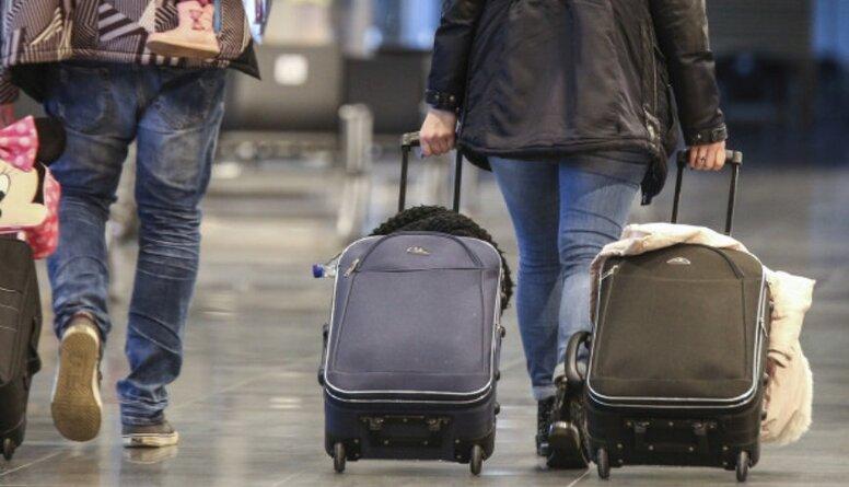 Pamazām cilvēki atgriežas Latvijā, apgalvo Nemiro