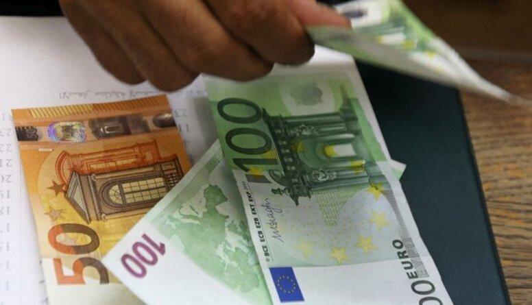 Sprūde: Piedāvātais nodokļu režīms ir pret strādājošām ģimenēm